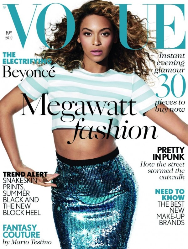 Beyonce-british-vogue-may-2013-cover-774x1024