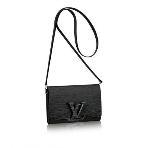 louis-vuitton-louise-pm-epi-leather-handbags--M41275_PM2_Front view