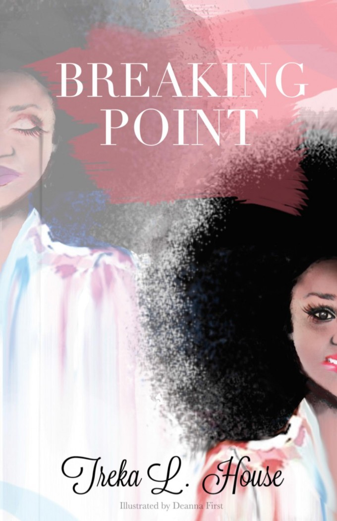 Breaking_Point_Cover_for_Kindle