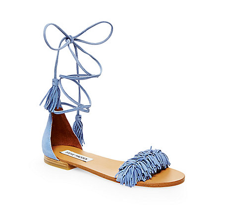 STEVEMADDEN-SANDALS_SWEETYY_LIGHT-BLUE