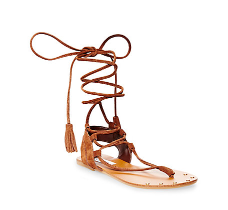 STEVEMADDEN-SANDALS_WATCHIT_CHESTNUT-SUEDE