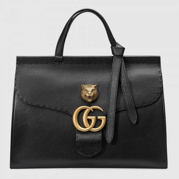 409155_A7M0T_1000_001_080_0000_Light-GG-Marmont-leather-top-handle-bag