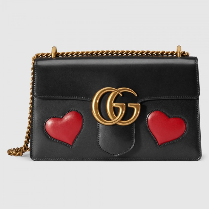 431777_CDZIT_8482_001_071_0000_Light-GG-Marmont-leather-shoulder-bag