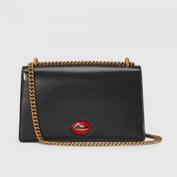 431777_CDZIT_8482_003_071_0000_Light-GG-Marmont-leather-shoulder-bag