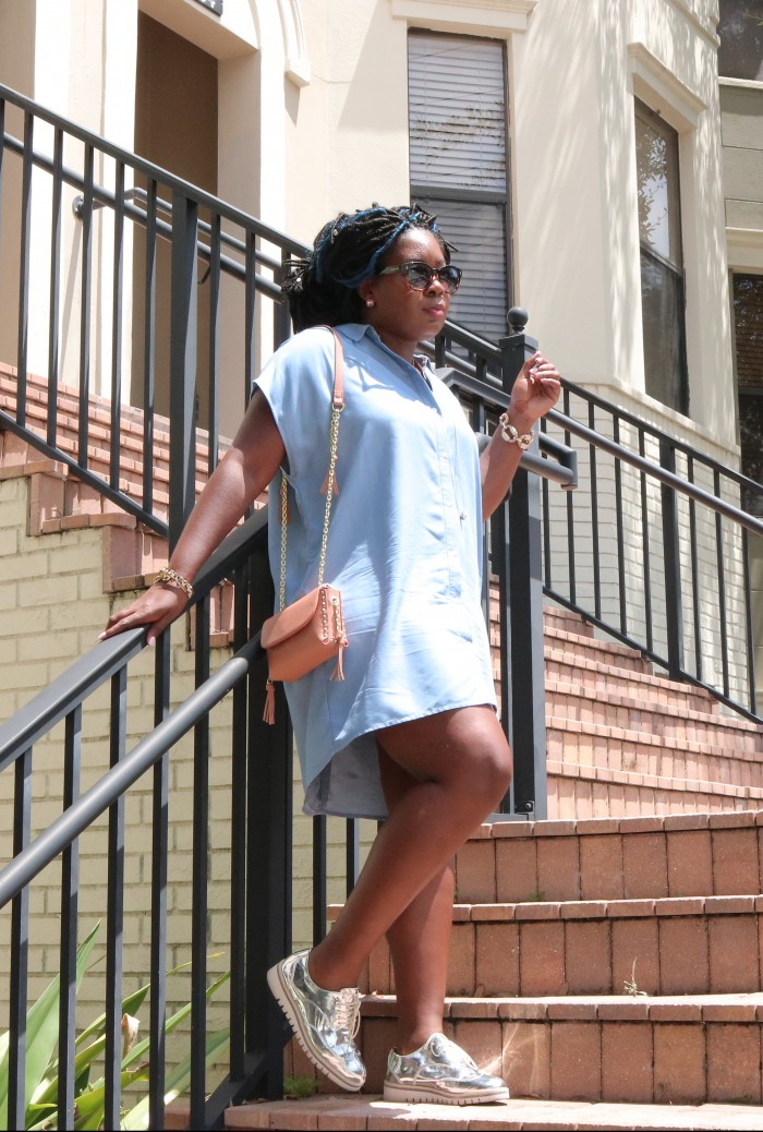 style delegate fashion and lifestyle blogger influencer