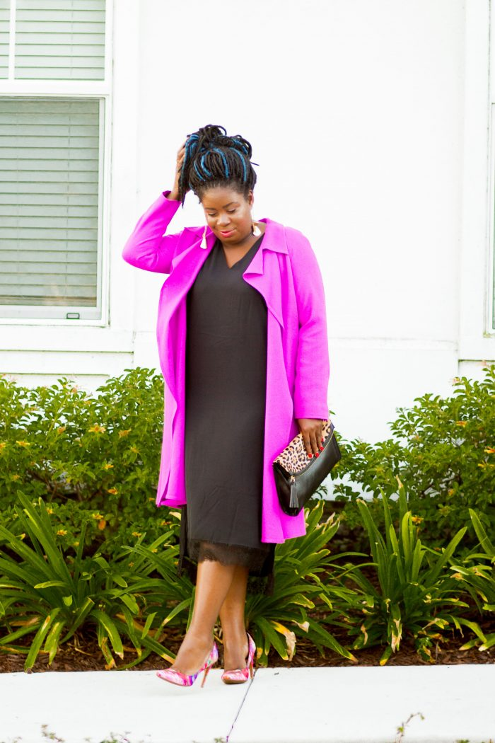 purple-coat-25jpg