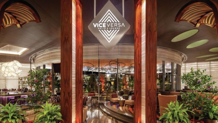 vdara-architectural-vice-versa-patio-and-lounge-sign-shot-tif-image-1920-1080-high